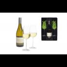 Weißwein-Set
