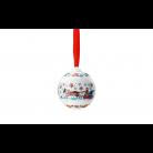 Hutschenreuther Weihnachtskugel 2020